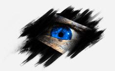 Анонимные приватные proxy для LSender VK PRO